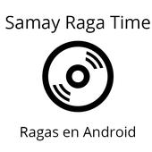 Samay Raga Time 0.0.1