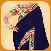 saree.womenclothes.sareephotoeditor 1.4