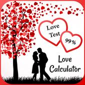 Love Calculator 1.0