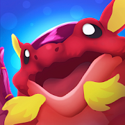 sarl.gamedev.drakomon icon