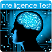 IQ Test - Intelligence Test 1.0.1