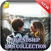 Friendship Sms Collection 1.0