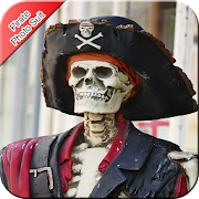 Pirate Photo Suit 1.0