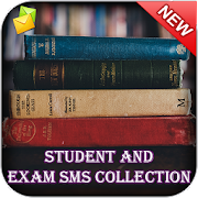 Student & Exam Sms Collection 1.0