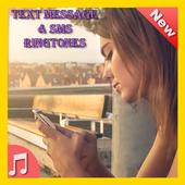 Text Message & SMS Ringtones 1.1