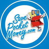 SavePocketMoney-Student Offer 4.0.4