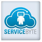 ServiceByte