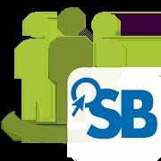 SB Portal Socios 2.1.1