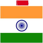 Hindi English Translator Best Translator