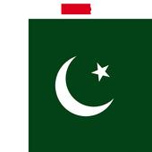 Urdu English Translator Best Translator