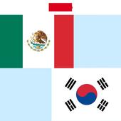 Korean Spanish Translator Best Translator
