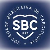 SBC ABC Imagem Cardiovascular 3.2.7