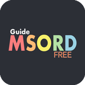 Guide MSQRD Free 3.2