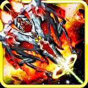 Starship Commander - Space War 1.37
