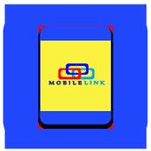 Mobilelink Network 1.0.0.250718