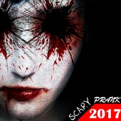 Scary  Faces Prank Friends 1.0.1