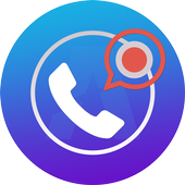 MyAssistApp - Call Recorder& Finger Notes 3.1