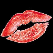 Kissing Games 4 Valentines DayDinosaur Online Card Wars & Multiplayer GamesAdventure