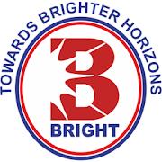 Bright School 9.3