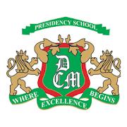 DCM Presidency School 9.7
