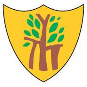 Dikshant International School 9 3 APK Download - Android