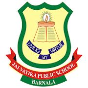 Jai Vatika Public School 9.4