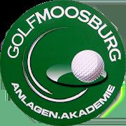 Golfanlage Moosburg Golf-App 1.1.3
