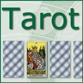 Bildhaft mit Tarot 1.0