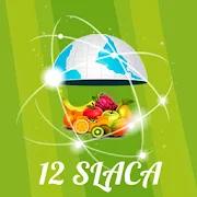 SLACA 2017 3.30.2