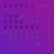 Edepli - YKS Edebiyat Soru Bankası 4.1
