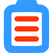 M365 Battery 1 6 APK Download - Android Tools Apps