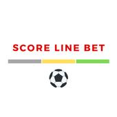 Scoreline Bet Tips 9.2
