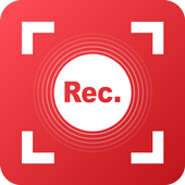 Screen Recorder Best Quality.a to z Screen Record 1.0
