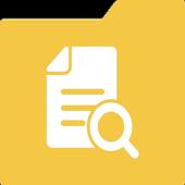 File Manager: HD File Explorer 0.1
