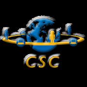 CSC 2.1
