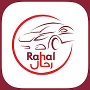 Rahal Taxi 0.36.11-SUBSUN
