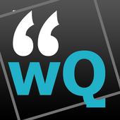 wQuote 0.2