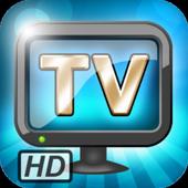 Mobile-TV 1.0