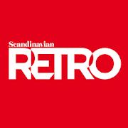 Scandinavian RETRO 1.0