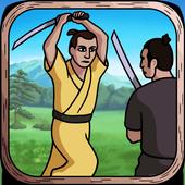 Samurai Rush 1.5.0