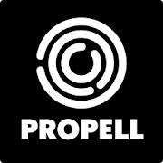 Propell 1.2