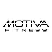 Motiva Fitness 3.2.5