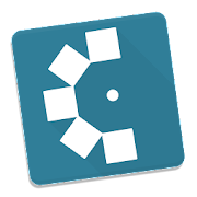 iCoordinator Mobile 1.0.6