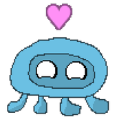 Jelly Hugs 1.0