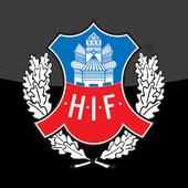 Helsingborgs IF official 1.0.4