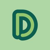 Digital Dreams: The Quest 1.0