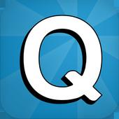 Quizkampen® 4.7.6
