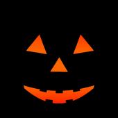 Finger Sprint : Halloween 1.0.3
