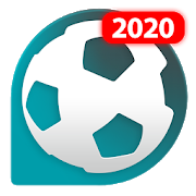 Forza Football - Live soccer scores 5.1.22