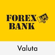 Forex w mbank